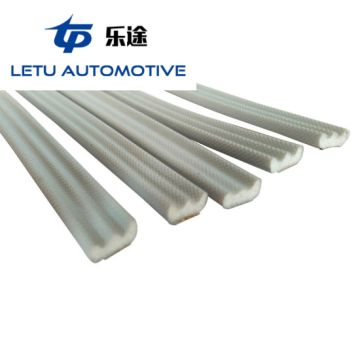 Door and Window Self-Adhesive Weatherstripping Open Cell