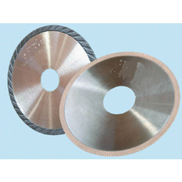 China Cutting Wheel-Resin Bonded Matrix, High Precision Workpiece Surface