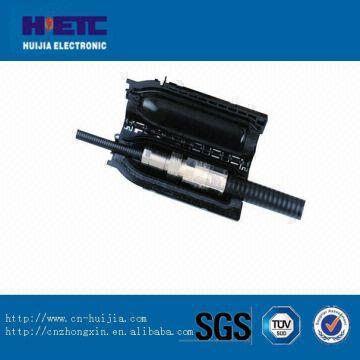 BTS antenna feeder cable protection box HJ1278 | Global Sources