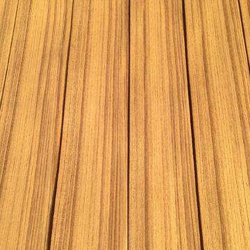 Myanmar Teak Wood Veneer Global Sources