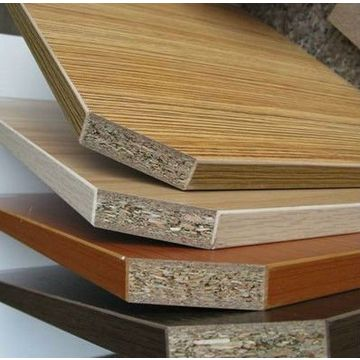 particle board chipboard panel for ceiling furniture global sources