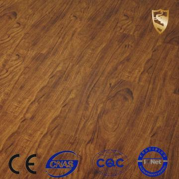 E0 Ac4 Arc Click 3d 15mm Laminate Flooring 1 Good Dimensional