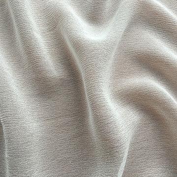 100% Viscose Crinkle Chiffon Crepe Fabric, 500D x 50D Yarn ...