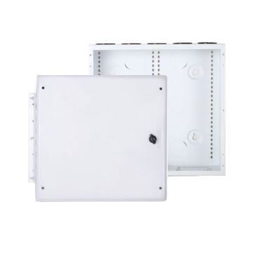 home media box structured wiring enclosure structured wiring can home media box structured wiring enclosure structured wiring can