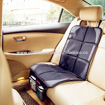 Baby Car Seat Cover Manufacturers China