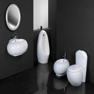 Dinosaur Egg Set Toilet Basin Bidet Urinal Global Sources