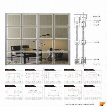 Sliding wardrobe doorsliding glass doorfurniture aluminum china sliding wardrobe doorsliding glass doorfurniture aluminum extrusionaluminum profile planetlyrics Gallery