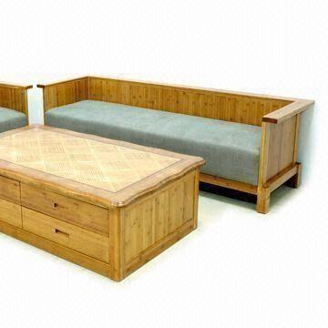 Superbe Bamboo Furniture China Bamboo Furniture