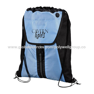 756a68235551 Shoes Bag PW17-S07 • Min. Order  500 Pieces • FOB Price  US  2.7 - US  3.5  • supplied by Polywell Group Co. Ltd on Global Sources Gifts ...