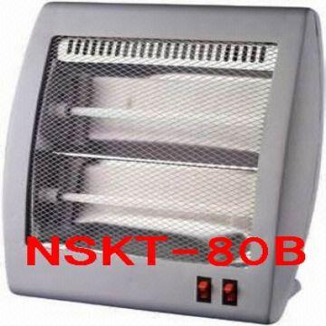 China Space Heater/indoor Heater/room Heater/electric Heater/radiant Heater/