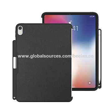 wholesale dealer 07636 c07d0 China Back Cover for iPad Pro 11