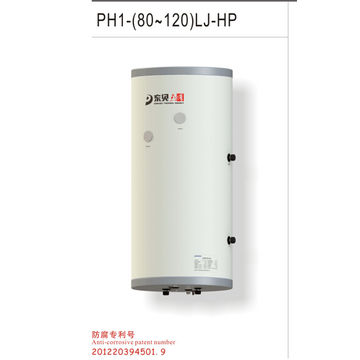 china water heaters donper sus304 hot water tanks for heat pump