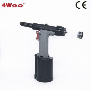 Pro-2500XT2 Pneumatic Rivet Gun Rivet Tool Air Riveter