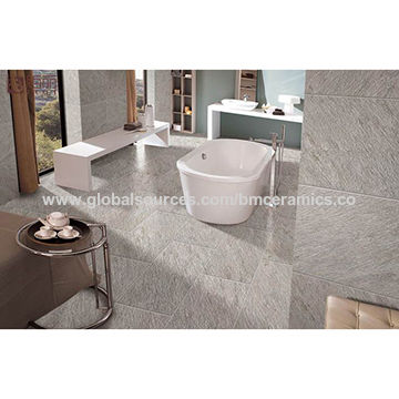 China Italian Marble Sandstone Flooring Tile From Foshan