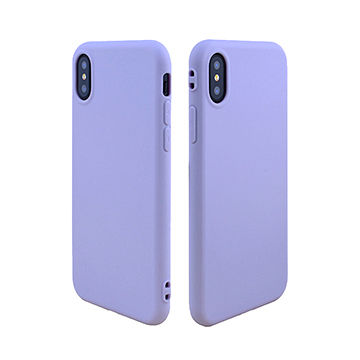 new arrival b4323 3696b China matte cases, TPU cases, silicone phone cases from Guangzhou ...