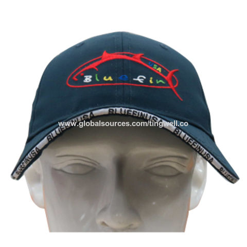 Searching for a reliable Hard Hat factory from China  d749a7c3dbad