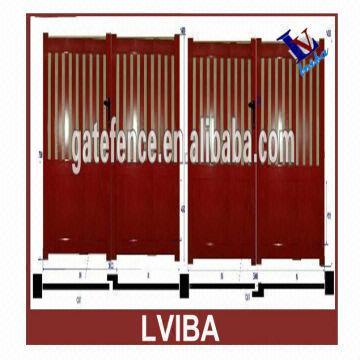 Sliding Gate Design,grill Gate for Home&sliding Gate Designs for ...