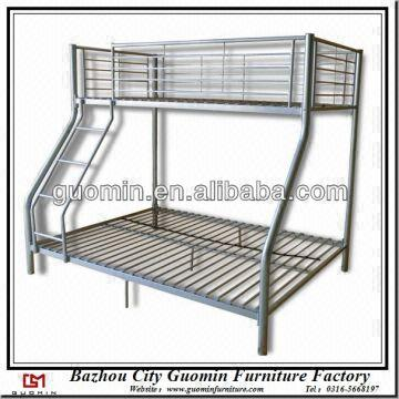 adjustable height beds king size bunk bed | global sources