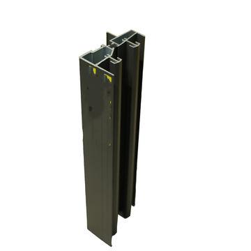 China Aluminum Alloy Door Frame From