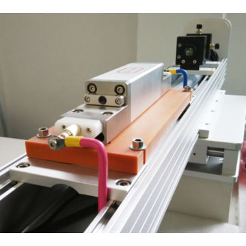 China Quanli soldering machine for sale