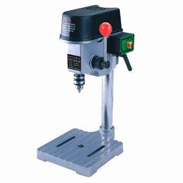 Benchtop Drill Press/Mini Drill Bench | Global Sources