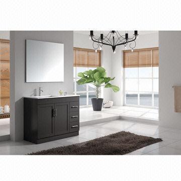 Bathroom Vanity Kick Plate cabinet toe kick styles. kitchen cabinets ideas kitchen cabinets