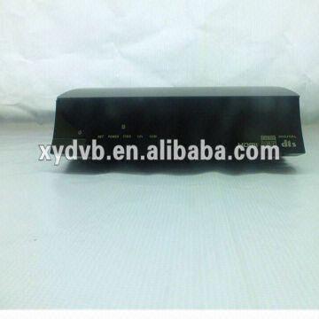 Wholesale---iptv Stb 7800hd Iptv Player   Global Sources