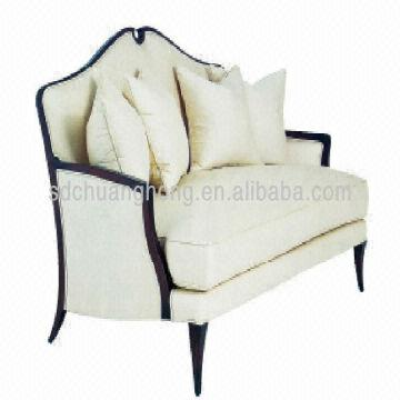 Peachy 2013 New Design Hotel Lobby Sofa Set Hotel Bedroom Sofa Set Machost Co Dining Chair Design Ideas Machostcouk