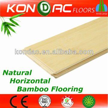 China Bamboo Flooring Top Ten Brand Moso