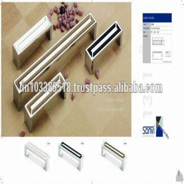 Fancy Cabinet Handles India Fancy Cabinet Handles