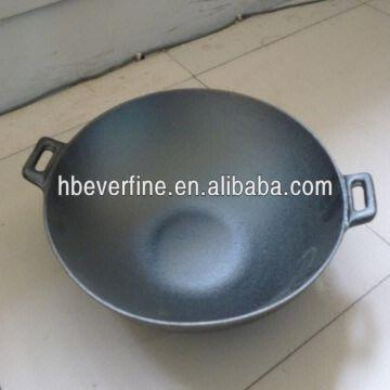 grill with side fryer