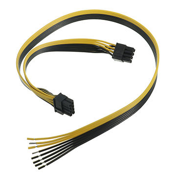 China Wire Harness Assembly from Quzhou Manufacturer: Quzhou Holly ...