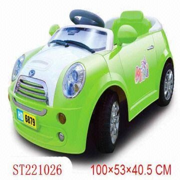 china mini electric toy cars for kids to drive