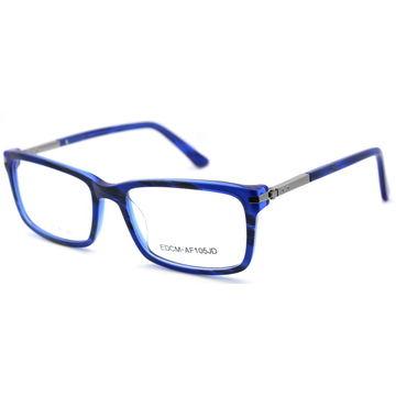 China Acetate optical frame eyeglasses from Wenzhou Manufacturer ...