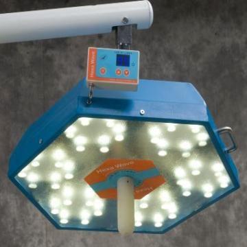 ... India LED OT LightOperation theater LightsMedical LightingSurgical LightShadowless & LED OT LightOperation theater LightsMedical LightingSurgical ...
