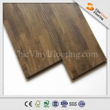 Pvc Interlocking Floor Tiles O Friendly Pvc Material 100