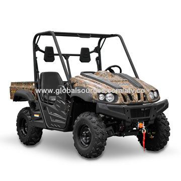 Super 600Cc Cdi Utv Vehicle With 1 890Mm Wheelbase And 30L Fuel Alphanode Cool Chair Designs And Ideas Alphanodeonline