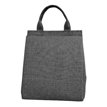 f29623f30c99 Lunch Bag PWFCS-CB-16M • Min. Order  500 Pieces • FOB Price  US  5.22 - US   6.23 • supplied by Polywell Group Co. Ltd on Global Sources FC Sports ...