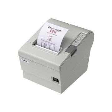 DOWNLOAD DRIVER: EPSON TM T88III OPOS