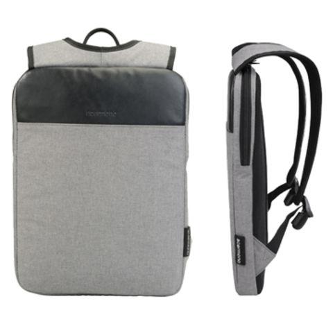 e6cb2f572b China Waterproof Laptop Backpack from Jiaxing Wholesaler  Pinghu ...