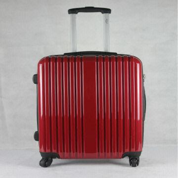 Cheap Luggage/carry-on Suitcase/hard Shell Luggage | Global Sources