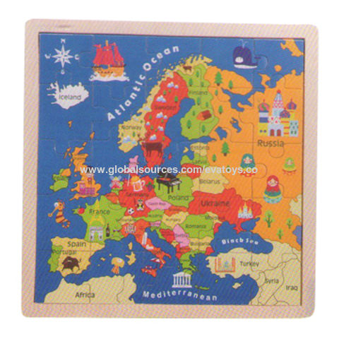 2015 Wooden Map Jigsaw Puzzles Toy on european puzzles, printable world geography puzzles, floor puzzles, australian puzzles, map of germany and austria, map puzzles online, melissa and doug knob puzzles, large disney puzzles, map desktop wallpaper, map of countries the uk, north american wildlife puzzles, map puzzles easy, wildlife gallery puzzles, map of continents,