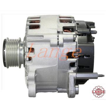 Vw audi oem tg14c026 bosch no 0986045340 alternator global sources china vw audi tg14c026 is supplied by vw audi manufacturers producers suppliers on global sources gljx auto parts inc publicscrutiny Images