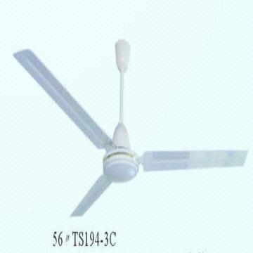 Dc solar rechargeable ceiling fan global sources dc solar rechargeable ceiling fan taiwan dc solar rechargeable ceiling fan aloadofball Choice Image