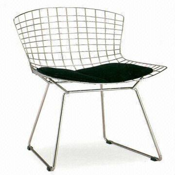 Prime Harry Bertoia Diamond Chair Wire Lounge Chair Global Sources Alphanode Cool Chair Designs And Ideas Alphanodeonline