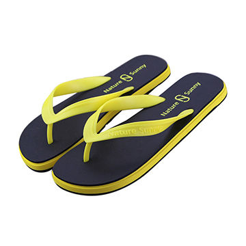 5d28b42d1ac7 China 2018 summer hot sell sandals cheap wholesale flip flops for men  slipper ...