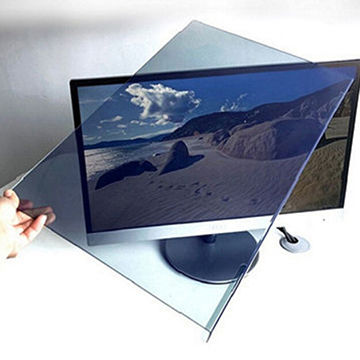 buy online ba88c 4c873 China Hybrid Glass Screen Protector 3M Touch Screen Film Anti Glare ...