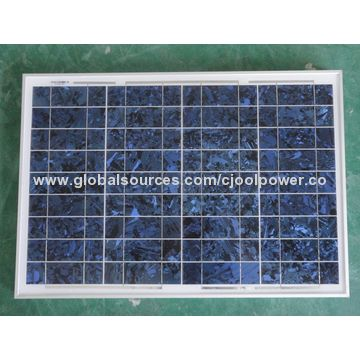 China 156x156 cell 12v 10w poly solar panel, Wholesale