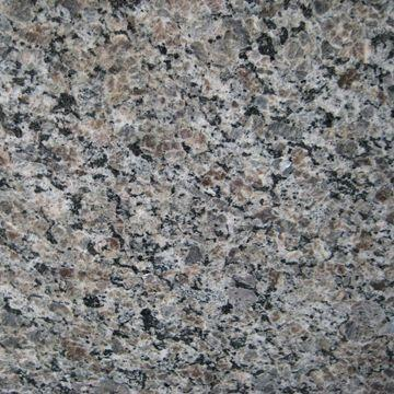 China New Caledonia Granite Tiles Suitable As Wall Decoration