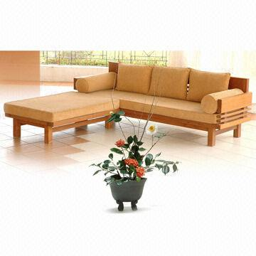 Sofa Sets Made Of Burmese Teakwood Global Sources